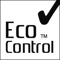 EcoControl est synonyme de normes cosmétiques naturelles certifiées